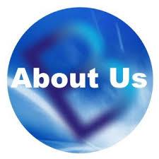 About Us | Mama Sarah Obama Foundation - (MSOF)