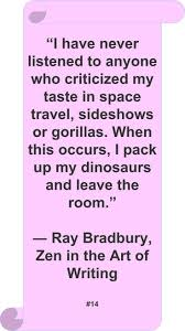 ideas about ray bradbury books fahrenheit  ray bradbury quote author humor