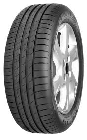 <b>Goodyear EfficientGrip</b> Performance - Tyre Tests and Reviews ...