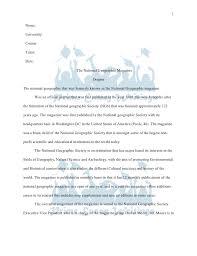 Buy essay online cheap sri lanka research paper copy