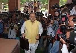 budget delhi