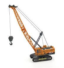 Crane <b>Toy Construction</b> Vehicle 1:50 Diecast Engineering <b>Toys</b> ...