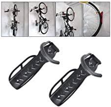 Bike Hooks for Wall - Amazon.co.uk