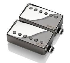 EMG <b>Pickups</b> / <b>Electric Guitar Pickups</b>, Bass Guitar <b>Pickups</b>, Acoustic ...