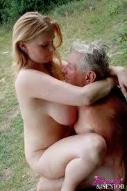 XXX porn dot stampi Lizzy
