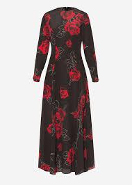 Женское <b>Вечерние платья</b> - Alexander <b>Terekhov</b>