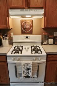 stand kitchen dsc: kitchen decor ideas  kitchen decor ideas