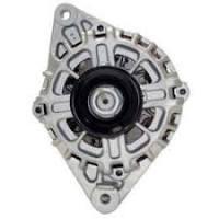 Infiniti Parts & Infiniti Accessories | AutoPartsWarehouse