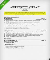 paralegal resume sample  professionally written paralegal resume    professionally written paralegal resume example pdf  career objective example