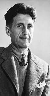 George Orwell - IMDb