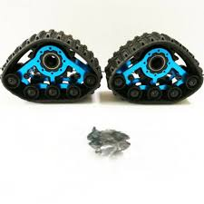 Zerohobby <b>RC Car</b> Store - Amazing prodcuts with exclusive ...