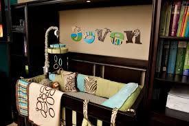 best baby boy themed rooms ideas design decors image of room themes home decor liquidators baby nursery nursery furniture cool coolest