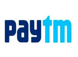 Image result for shiksha paytm offer