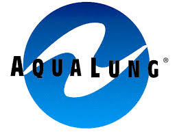 Image result for aqualung dive gear