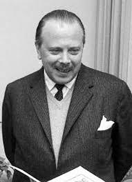 Karl Theodor Freiherr von und zu Guttenberg