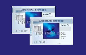 Image result for american express blue cash