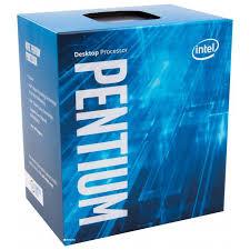 Процессор Процессор Intel Pentium Gold G5400 3.7 ... - ROZETKA