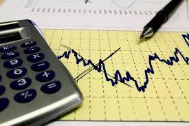 Image result for Mercado prevê que Selic chegará a 9% ao ano em 2018