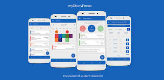a platform for every students and young adults frequently asking how to improve your grades just try student planner one of the best student organizer and student planner app to