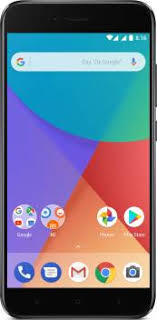 <b>Mi A1</b> (Black, 64 GB) Online at Best Price with Great Offers On ...