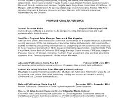 resume objective job in same company professional resume resume objective job in same company resume objective statement examples money zine unique babysitting job description