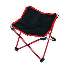 <b>Ultralight</b> Mini Outdoor Portable Outdoor <b>Folding</b> Chair <b>Aluminum</b> ...