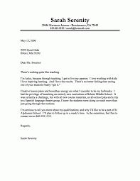 Contoh Cover Letter Resume Bahasa Melayu   Cover Letter Templates Cover Letter Format