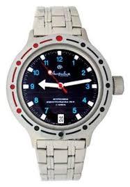 Наручные <b>часы Восток 420268</b> — купить по выгодной цене на ...