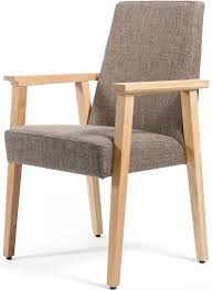 Visitor Chair Contemporary Wooden Commercial Conference Harri Korhonen Wood Chairs x