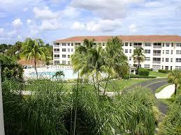 palm tree blvd unit cape coral