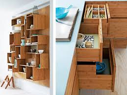 view in gallery bamboo wood furniture