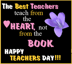 Image result for Teachers Day