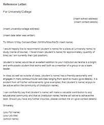 Letter Of Recommendation For Graduate School Bbq Grill Recipes Cover Letter Templates