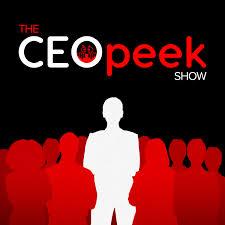 CEOpeek