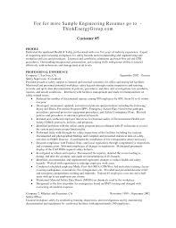 medical office assistant resume sample office assistant position medical office assistant resume sample cover letter healthcare resume example objective for cover letter example medical