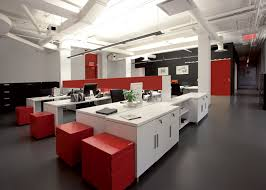 awesome office workspace design idea awesome office designs