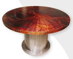 Craigslist Dining Room Tables Round Dining Table Craigslist Best Source Information Home