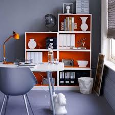 best home office computer furniture best home office computer