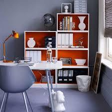 best computer desk setup best home office computer furniture amazing setting home office 3 office