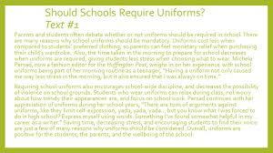 essay images about the uniform search essay essay persuasive essay on school uniforms persuasive essay on 1000 images