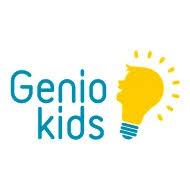 <b>Genio Kids</b> купить в интернет магазине с доставкой. Новинки и ...
