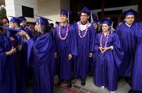 high school graduation speech essays