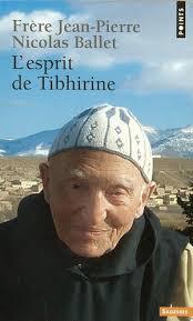 Me Patrick Baudoin, l'avocat des familles des religieux. L'esprit de Tibhirine - Frère Jean-Pierre Schumacher, moine trapiste et prêtre - Esprit_de_Tibhirine