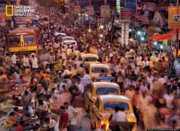 essay on overpopulation and poverty in short essay on problem of overpopulation in
