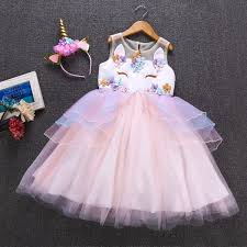 Chinese Girls Dresses Game Supply