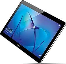 <b>Huawei MediaPad</b> T3 10: Amazon.ca: Computers & Tablets