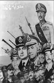 صور حرب اكتوبر 1973 حرب أكتوبر المجيدة 73 بالصور الملونة انتصارات اكتوبر images?q=tbn:ANd9GcQKoEPEodQtR-5ZzCrZEoGLF0vO-AQO4hL5aJEvhw2k68Qs0eHB