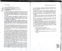 ideas for definition essay example ideas for a definition essay    simple topics for essay writing idea
