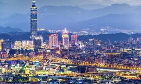 Private Tours in Taipei