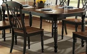 black jeans large oak dining nice dining table black on nice dining table black on interior decor h